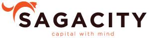 Sagacity Ventures
